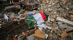 Terremoti: quando la tecnologia può essere