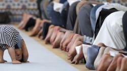 Enquête sur les musulmans de France: Les chiffres et la