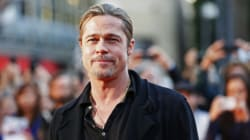 Brad Pitt Under Investigation For Alleged Child Abuse: