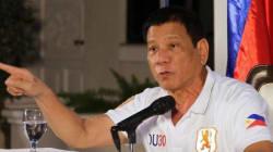 Contro la guerra alla droga del presidente filippino ci vuole la Corte penale