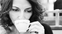 L'expo qui rend hommage au café le plus mythique de