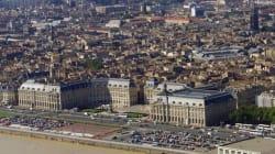 La carte des prix de l'immobilier à Bordeaux (et dans dix autres grandes