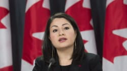 Monsef Still Working To Fix Passport