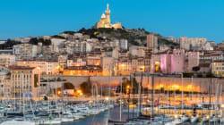 La carte des prix de l'immobilier à Marseille (et dans dix autres grandes