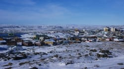 'Historic Moment' For Nunavut At Renewable Energy