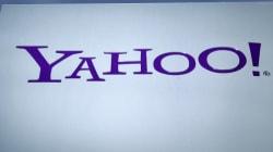 Yahoo Hack Compromised 500 Million