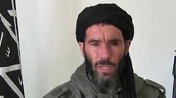 Italiani rapiti in Libia, la possibile mano del