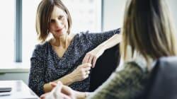 Les bienfaits du mentorat dans