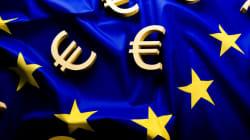 L'Europa impari dalla Brexit: con tassi zero servono tasse