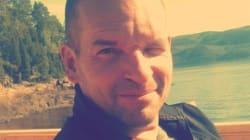Promotion de «La Meute»: un cadre de Saguenay rappelé à