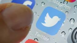 Twitter sur le point d'être mis en