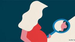 ¿Es posible arrepentirse de ser madre? Esta socióloga tiene la