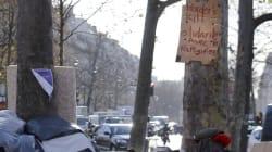Migrants en France et en Europe, une question de solidarité et de partage des responsabilités
