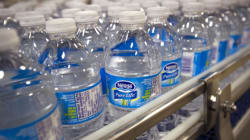 Boycott Nestle, Says Petition After Company Outbids Town For