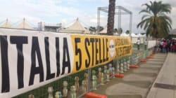 A Palermo il Movimento 5 Stelle si fa partito. Come tutti gli