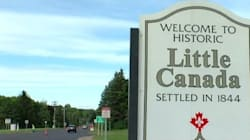 Not Everyone Agrees 'Little Canada' Is Minnesota's Weirdest Town