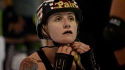 Roller Derby Montréal: prêt à passer au niveau