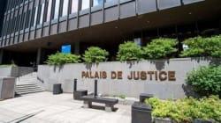 Une juge québécoise visée par une plainte