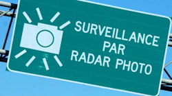Radar photo : oui, il est possible d'avoir gain de cause