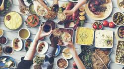 L'Ordre des diététistes du Québec souhaite un nouveau Guide alimentaire dès