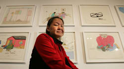 Renowned Inuit Artist Found Dead In
