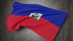 7000 Haïtiens ont tenté de se rendre aux É.-U. en passant par le