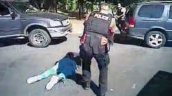 La police de Charlotte publie des vidéos de la mort de Keith