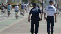 Arrestation de 2 jeunes Niçoises soupçonnées de préparer un