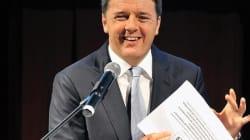 Referendum, lunedì Renzi decide la data: 27 novembre o 4