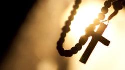Mexique: trois prêtres assassinés en une