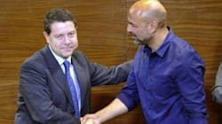 Podemos rompe el acuerdo con el PSOE en Castilla-La