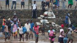 Obiettivi di sviluppo sostenibile, un anno dopo, a che punto