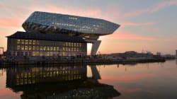 S'initier au rôle de l'architecture: « Et si la beauté rendait