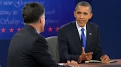 Les moments forts des débats présidentiels américains depuis