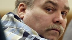 'Making A Murderer's' Steven Avery Is