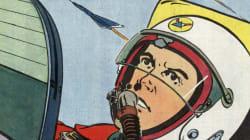 Le journal Tintin, ex-fleuron des magazines BD, a 70