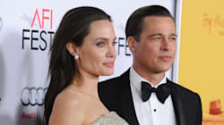 Details Of Brangelina's Reported 'Ironclad' $400 Million Prenup