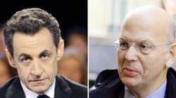 Buisson accuse Sarkozy d'avoir laissé éclater une émeute lors du