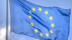 Dall'Europa riformista un appello per una Costituente
