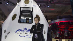 Et si Elon Musk privatisait