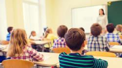 Rapprocher l'argent des écoles: les effets pervers d'une fausse «bonne