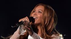 MTV Europe Music Awards: Beyoncé et Justin Bieber en