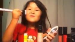 YouTube's Top Makeup, Beauty