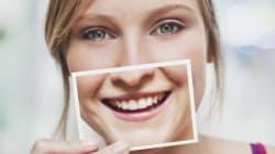 Sourire rend heureux? Cette fameuse étude scientifique a du plomb dans