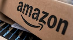 Amazon Launches Same-Day Delivery In Toronto And