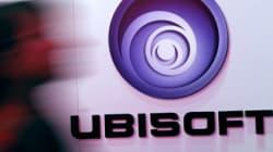 Le gouvernement Couillard prêt à aider Ubisoft au