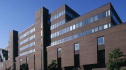 Québec songe à interdire les initiations