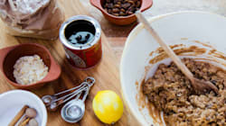 Molasses: A Healthier, More Natural Sweetener With