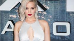Un Américain admet le piratage de photos intimes de Jennifer Lawrence et Kirsten