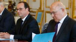 Bercy dévoile un budget 2017 sous pression, à sept mois de la